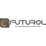 Logo officiel Futurol
