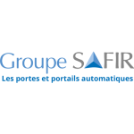 Logo officiel Safir