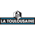 Logo officiel La toulousaine